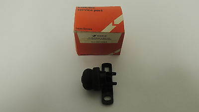 Rear Brake Switch for Commando and 71 on Triumph 650