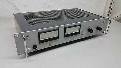 Delta Elektronika Power Supply  SM7020 70V 20A
