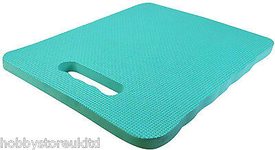 Kneeling Cushion Pad Garden Home Knee Protection Soft Eva Foam Mat Support Board