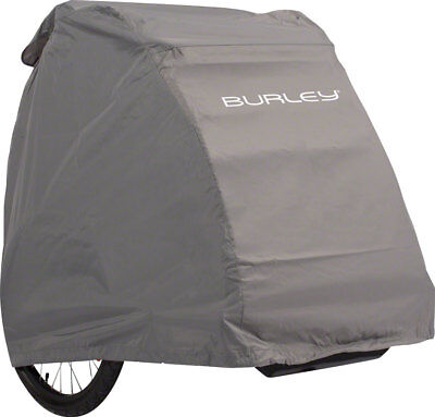 NEW Burley Storage Cover