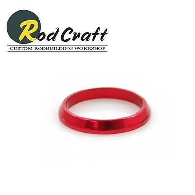 Rodcraft aluminum winding check for Fuji KDPS-16 - Rod building(S-16M)