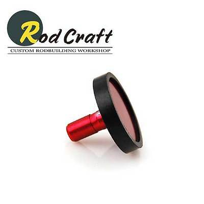 Rodcraft Butt cap winding check for Rod Building (E-27F)