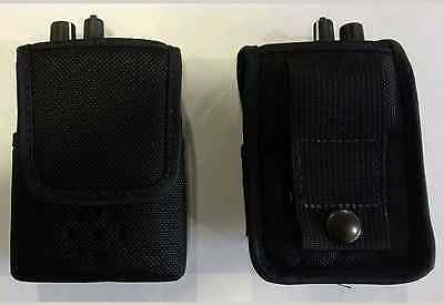 Unication G1 Nylon Carry Case with Belt Loop** NEW **