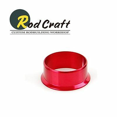 Rodcraft winding check for Fuji KDPS-16 - Rod building (S-16MH)