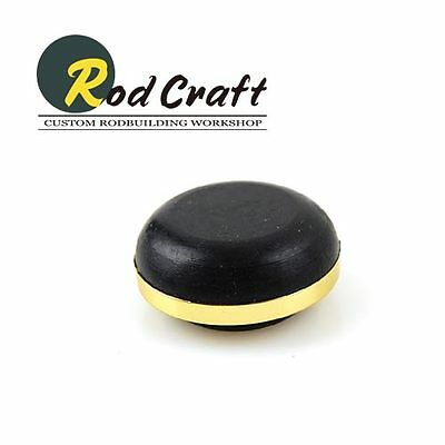 Rodcraft butt cap winding check for Rod Building(E-27Z)