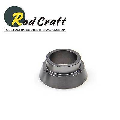 Rodcraft winding check for SK2-16 Reelseat and grip - Rod Building(SK16-CN)