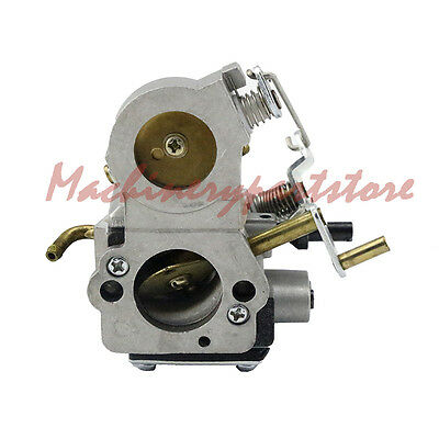 CARBURETOR CARB FOR PARTNER HUSQVARNA K750 K760 C3-EL29 CONCRETE Rep # 503283209