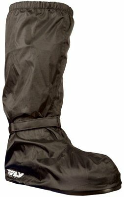 Fly Racing Heavy Duty Waterproof Boot Rain Covers