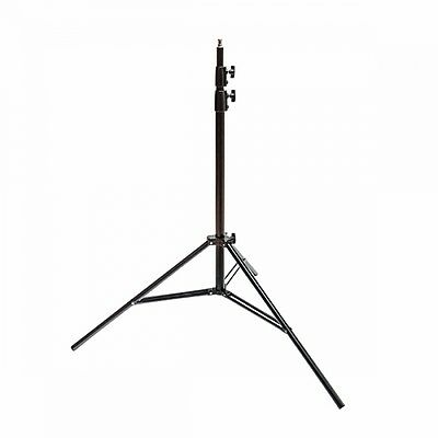 Kenro Nanguang N-280 Light Stand