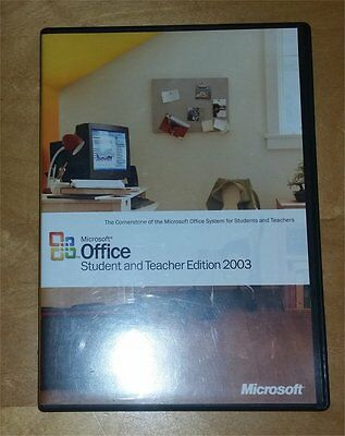 microsoft office home and student 2007 service desk. Black Bedroom Furniture Sets. Home Design Ideas