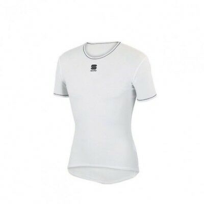 Sportful Thermal Dynamic Lite T-Shirt Functional Vest 0800255 Breathable