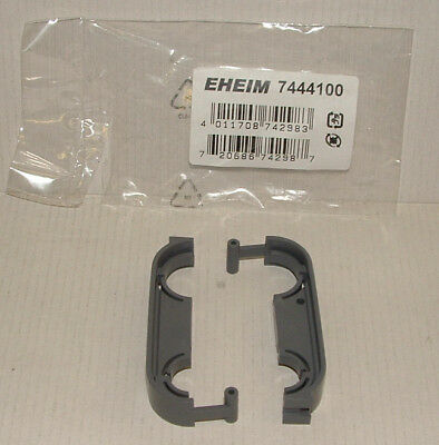 Eheim 7444100 Professional 2226, 2228, 2326, 2328  Hose Clamp