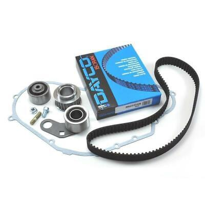 Timing Belt Kit Land Rover 300Tdi Defender Discovery 1 STC4096L
