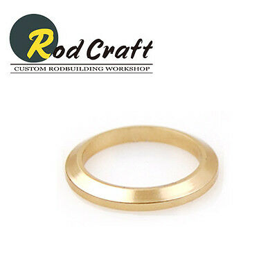Rodcraft winding check for Rod Building(S-15H)