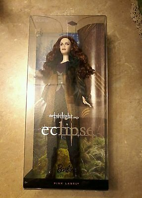 The Twilight Saga Eclipse Victoria NIB