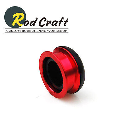 Rodcraft butt cap winding check for Rod Building(E-27MH)