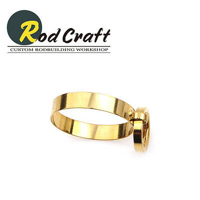 Rodcraft winding check w/safety ring for Rod Building(S-27R)