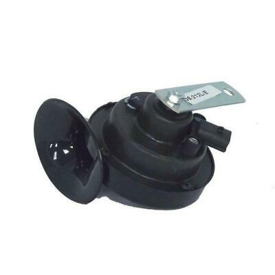 NEW! GENUINE Low Note Horn for Land Rover Discovery 2 TD5 V8 YEB500060 D2