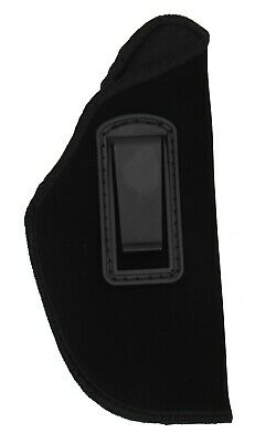 KING HOLSTER IWB Concealed Gun Holster fits IWI JERICHO 941Baby Desert Eagle