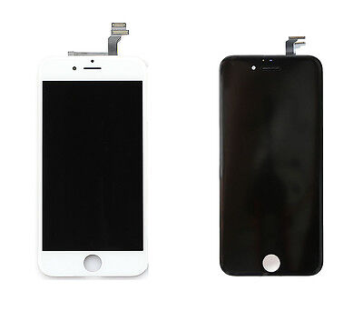 iPhone 6 5 5S 5C SE Replacement LCD Screen Touch Digitizer Display Assembly Unit