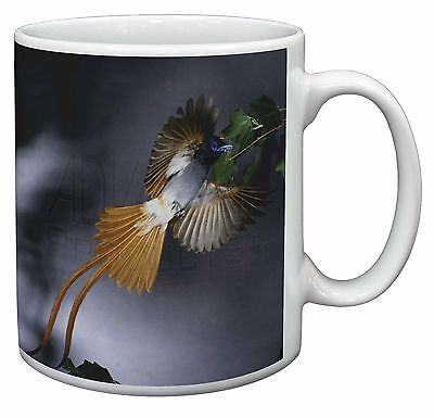 Humming Bird Coffee/Tea Mug Christmas Stocking Filler Gift Idea, AB-91MG