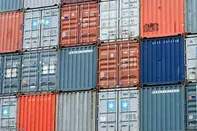 20 Standard / Houston, TX / Best Price / for Shipping & Storage Container