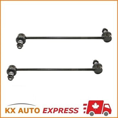2X Front Stabilizer Sway Bar Link Kit For Saturn Ion 2003 2004 2005 2006 2007