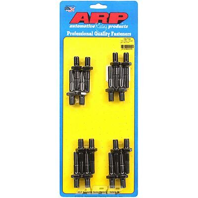 "ARP High Performance Series SBC SBF 3/8"" Rocker Arm Studs Chevy Ford"