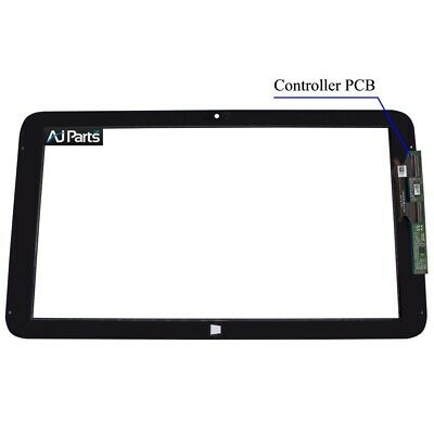 New HP Pavilion 11-N000ES X360 Capacitive Touch Screen Digitizer - Black