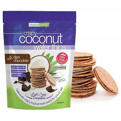 Swizzels Matlow Party Mix 5Kg Sweets Bucket - Variety Mix Kids Sweet Pack Tub