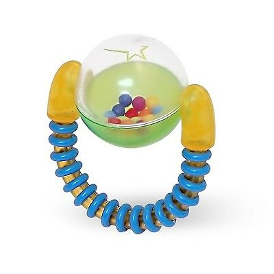 Learning Curve Spinning Rattle. Best Price