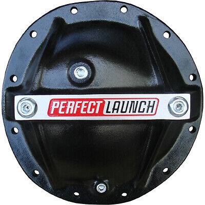 PROFORM Perfect Launch Differential Cover GM 12 Bolt Kit P//N 69502