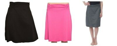 NEW Ladies' Tranquility Soft & Comfortable Skirt or Skort by Colorado Clothing