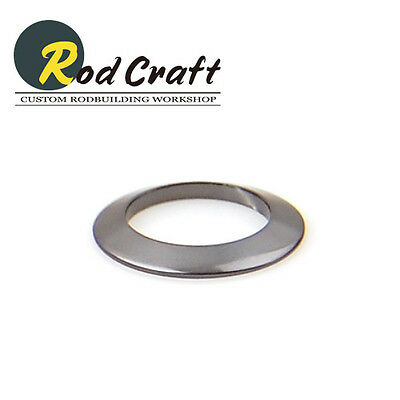 Rodcraft winding check for Rod Building(S-13W)