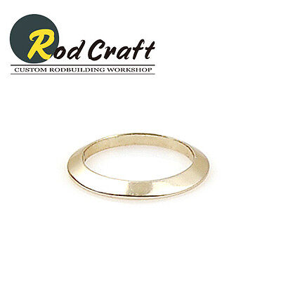 Rodcraft winding check for Rod Building(S-15W)