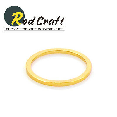 Rodcraft winding check for rear grip(C-27S)