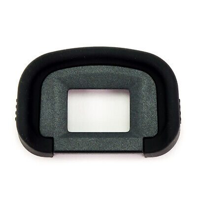 Eyecup EG Eyepiece Viewfinder for Canon EOS 1D Mark III IV 5D III 7D 1DS III 1DX