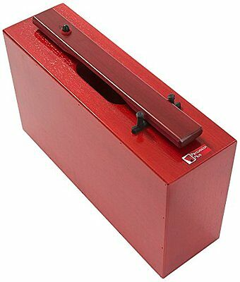 Percussion Plus PP059/2 Bass Xylophone Chime Bar