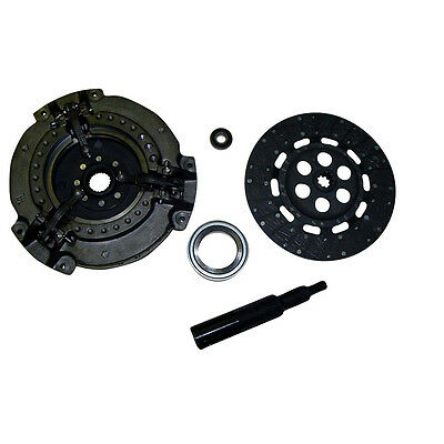 Clutch Kit for Massey Ferguson Tractor 135 150 Others- 532319M91 516068M93