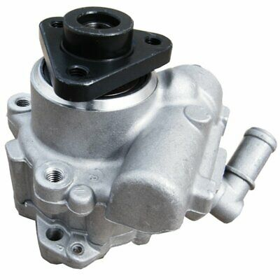Power Steering Pump Land Rover Defender Discovery 1 300Tdi ANR2157 ZF