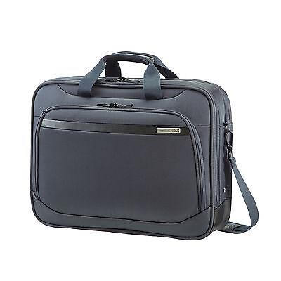 "Samsonite VECTURA, 43,5 cm, Laptoptasche 16"""", sea grey - (59223-4226)"