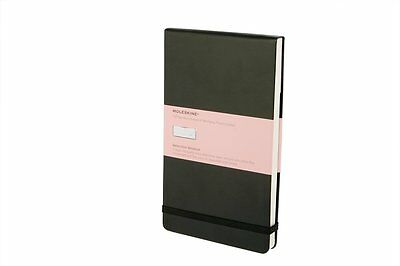 Moleskine Creative Watercolor Notebook 200Gsm Acid Free Perforated Page Book
