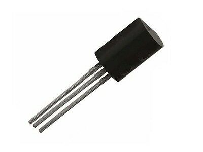 SEMICONDUCTOR /'/'UK COMPANY SINCE1983 NIKKO/'/' BUP313D  TRANSISTOR
