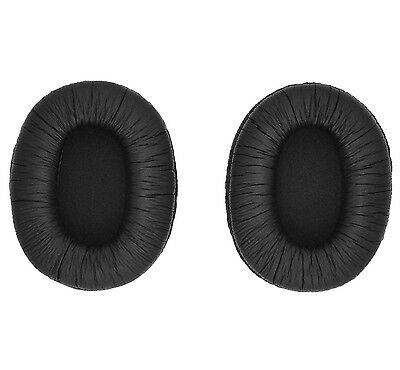 GENUINE Replacement Ear pads foam Cushions for Audio Technica ATH-M30 Headphones