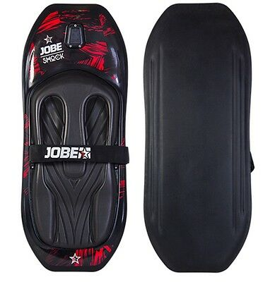 Jobe Shock Performance Kneeboard, 132. 49440