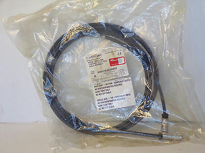 Commscope Andrew ATCB-B01-005 5 Meter AISG RET Control Cable