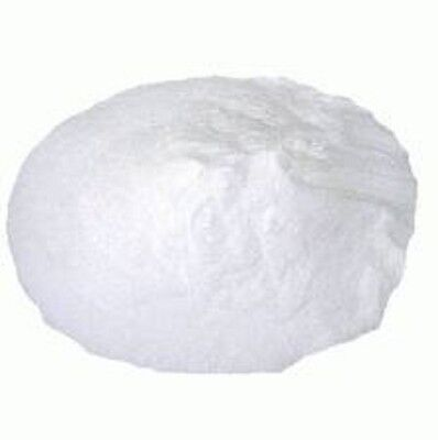 DL-Panthenol 1 Lb Free Shipping