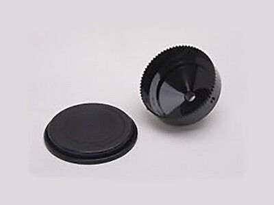 Paterson Funnel and Lid Kit for Super System 4 Tanks