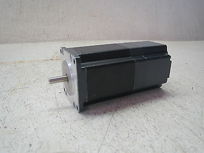 Vexta C9910-9212Kt Stepping Motor 2 Phase, 1.8/step (New)