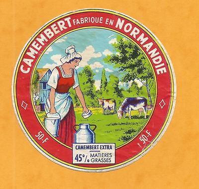 camembert reo lessay Le camembert réo fromagerie du val d'ay - lessay the réaux cheese factory has been producing its legendary camembert, made with unpasteurised milk and moulded by ladle in the traditional way, since 1931 it has won many awards, and you can't leave without trying it la pierre de valognes territoires chocolats.